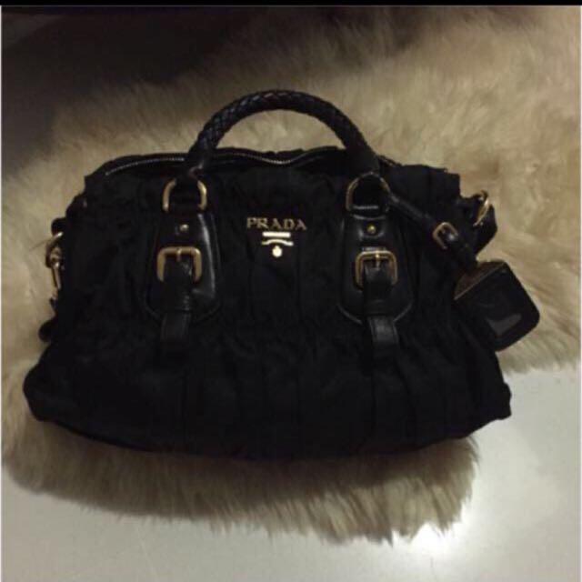 d75b1a585957a3 france prada camera bag thumbnail 3 a92c6 83e3d; purchase prada bn1047 tessuto  gaufre womens fashion bags wallets on 3de4f 09db7