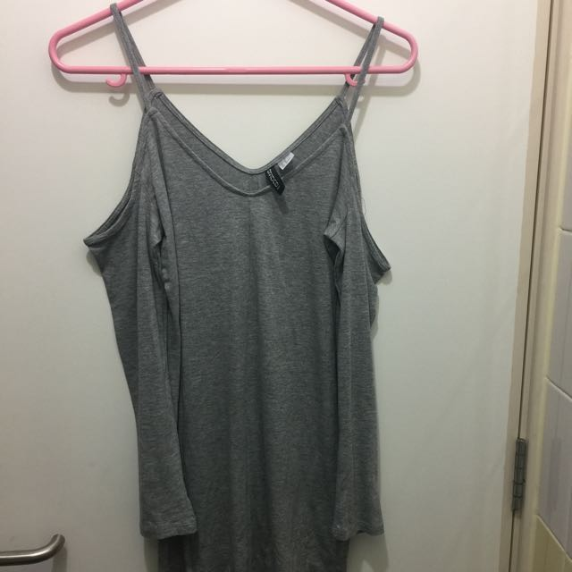 Pre-loved H&M Dress
