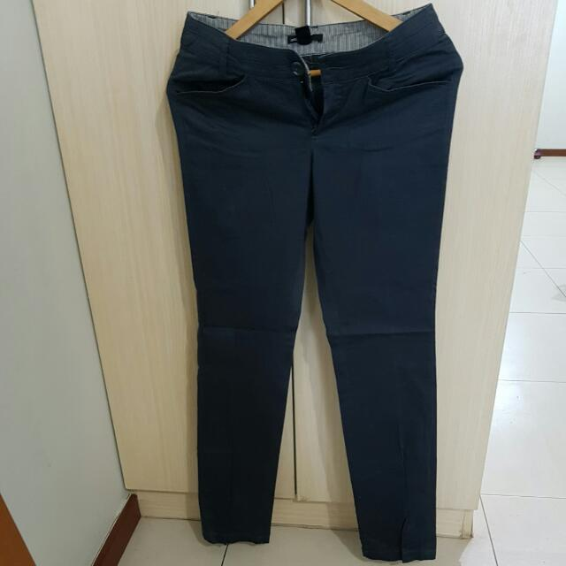 Pre-loved MANGO Trouser