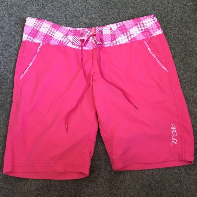 Rip Curl Swimming Shorts