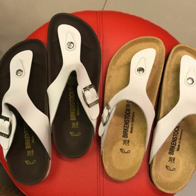 Sandal Birkenstock Thailand