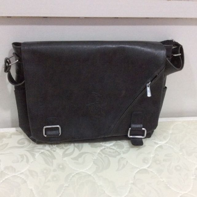 b2366a2336 Home · Men s Fashion · Bags   Wallets · Sling Bags. photo photo photo photo  photo