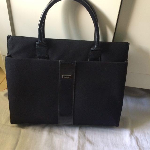 Speedy Bag Sembonia (purchase In kuala Lumpur)