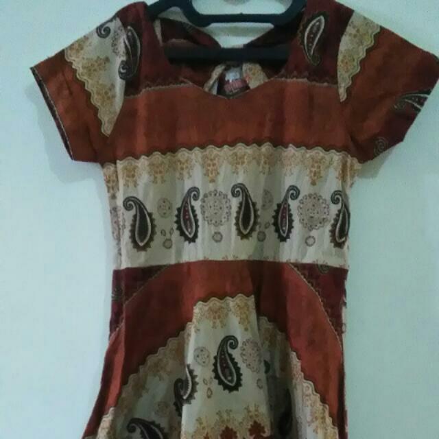 #TisGratis Dress (10)
