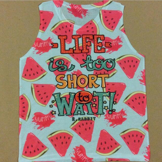 Watermelon 🍉