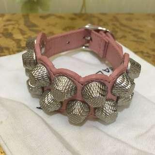 Balenciaga cuff