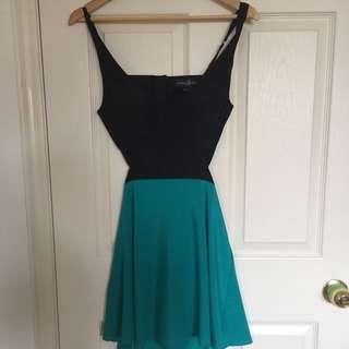 Marciano Dress *Size 2