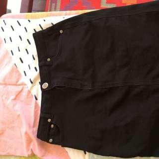 Ally Skirt