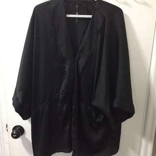 Guess Kimono