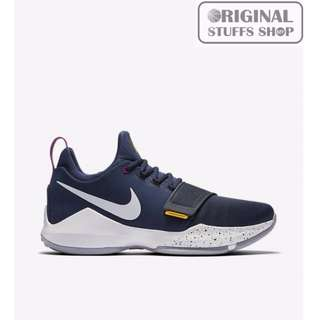 f50866243fad77 Nike PG 1 Bait QS