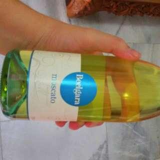 Wine Beelgara Moscato