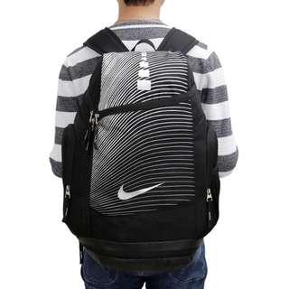 Nike杜蘭特NBA運動健身雙肩包科比背包