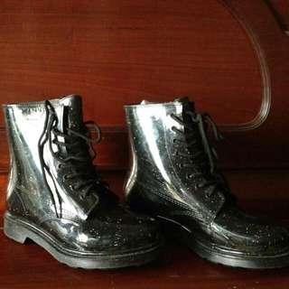 Primark Women's Boots