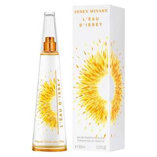 618c415653d Issey Miyake L Eau d Issey Summer 2016 for Women 100ML