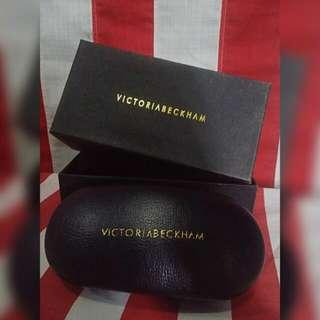 Victoria Beckham Aviator Sunglasses UNISEX