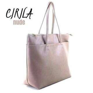 CIRILA BAG
