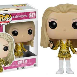 LOOKING FOR FUNKO POP BOXES