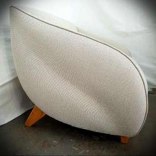 2 Seaters Sofa Newly Refurblished