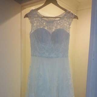 ASOS dress size 6
