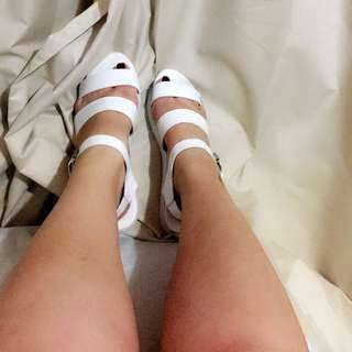 Rubi Shoes Sandals