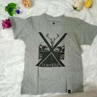 Men T'shirt