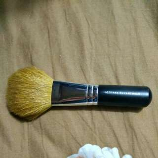 BareMinerals Flawless Face 礦物粉底掃