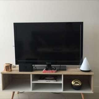 40inch TV