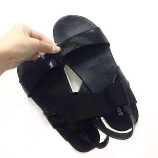REPRICE Platform Shoes