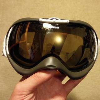 Spy Orbit Goggles