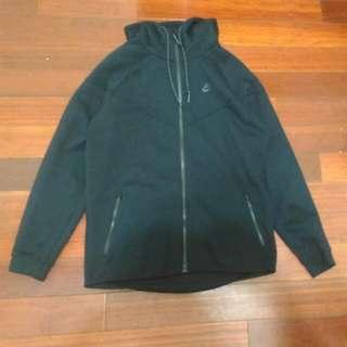 Nike Fleece XL(170~180)