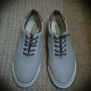 富發牌 休閒鞋 EU38  US7  JP25