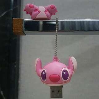 USB LILO STITCH