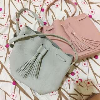 Unbranded Sling Bag