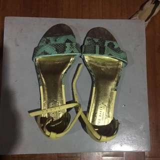Ted Baker London Sandals