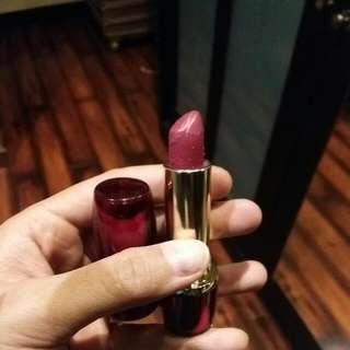Yves Rocher Lipstick 204 Rose Bombay