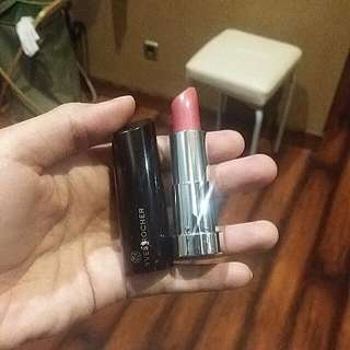 Yves Rocher Lipstick 12 Tose Ispahan