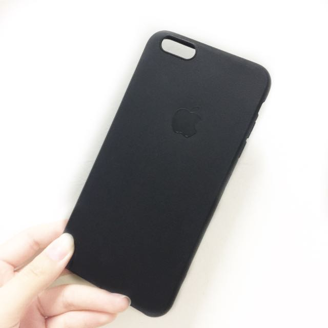 Apple Case 6+