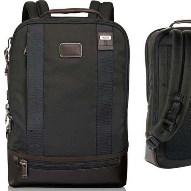 Bag Tumy New