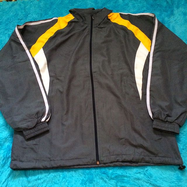 Baju & Celana Training