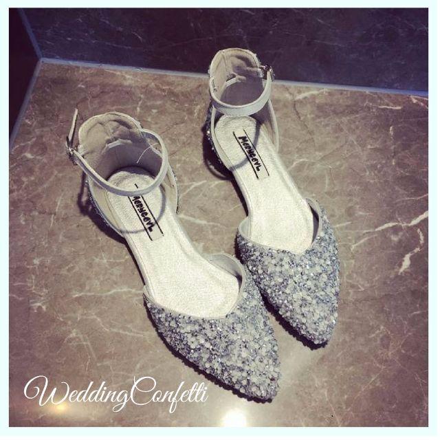 dbf1a33930ac Brand New  Wedding Bridal Crystal Black   Silver   Pink Wedding ...