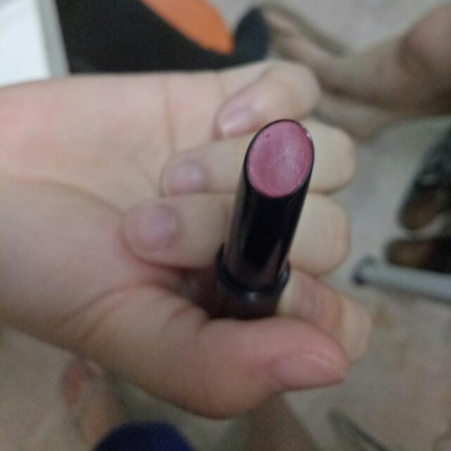 chanel脣釉筆