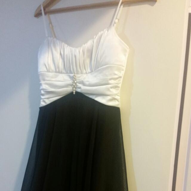 Cute Party Dress size 6