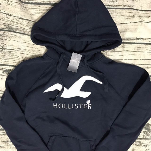 Hollister女帽t全新