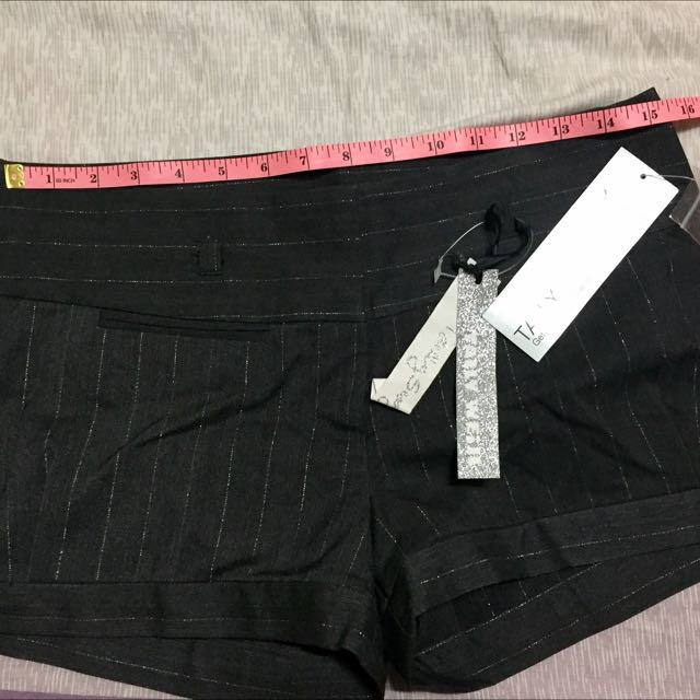 Imported Tally Weijl Shorts