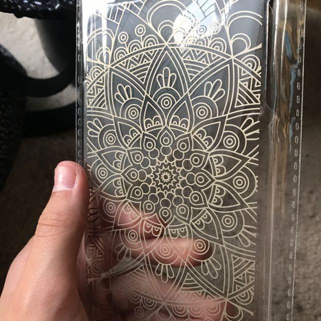 iPhone 6/6s Plus Hard Case