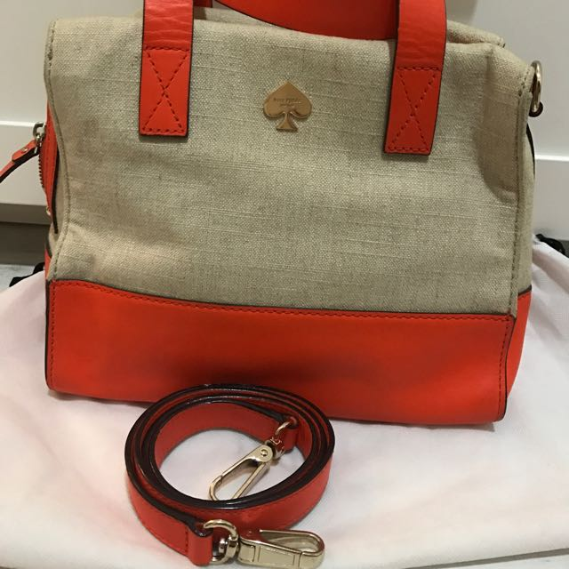 Kate Spade Handbag Ori FAST SALE