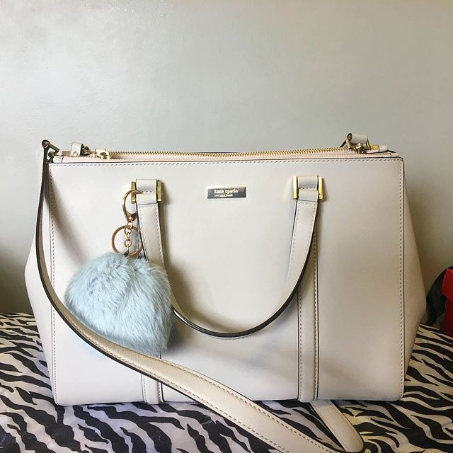 Kate Spade Purse *Authentic*