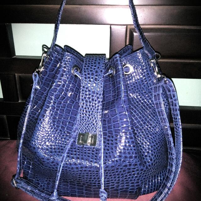 9203d2095921 Legitimate Marikina made Bags