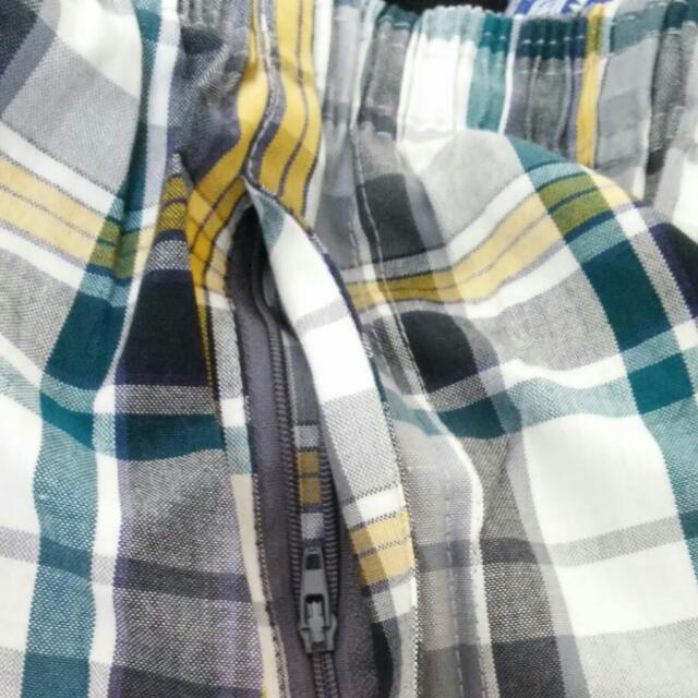 Men Cotton Pajama Pants, NEW ARRIVALS