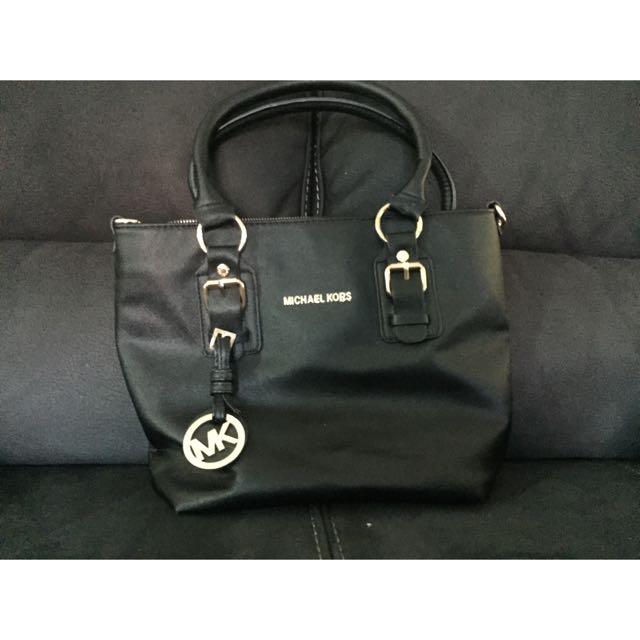 Michael Kors Replica Handbag